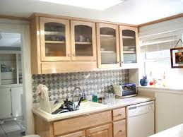 built in cabinet for kitchen built in kitchen cabinets awesome design 6 hbe kitchen