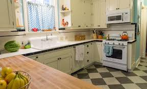 Old Kitchen Sink With Drainboard by Old Fashioned Sinks Kitchen