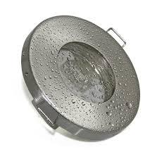 led einbaustrahler badezimmer led einbaustrahler ip65 für nassräume geeignet badezimmer