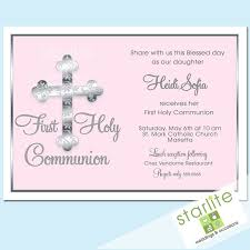 communion invitations 44 best communion invitations images on