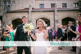 Photographers Madison Wi Madison Wedding U0026 Family Photographer U2013 Wedding And Portrait
