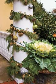 Christmas Tree Decorating Ideas Southern by 4134 Best Christmas Floral Designs Images On Pinterest Christmas