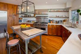 tour beyonce and jay zs hawaii vacation home celebrity homes hgtv