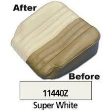 super white interior paint aerosol 12 oz net