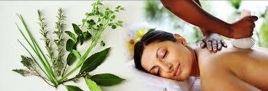 spa images hd health ayurveda kerala ayurveda resorts ayurveda spa resorts