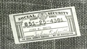 social security help desk why not raise the social security payroll ceiling and other ss
