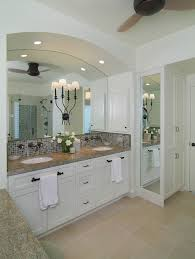 small towel bar bathroom traditional with none 1 beeyoutifullife com
