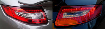 led lights rennlist porsche discussion forums