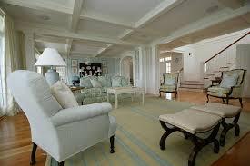 fabrics and home interiors cape cod family house mally skok design interior designer