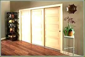 Sliding Closet Door Track Sliding Closet Door Those Sliding Doors Sliding Closet Door