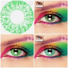 i found u0027rave contact lenses u0027 on wish check it out contacts