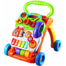 best toys and gifts for 1 year olds 2017 toy buzz