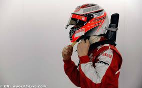 motocross style helmet helmet krs