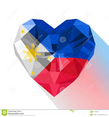 Philippine Flag Means Philippines Stock Illustrations U2013 2 927 Philippines Stock