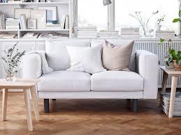 Wohnzimmer Fotos Ideen Und Einrichtungstipps Für Dein Wohnzimmer Hej De