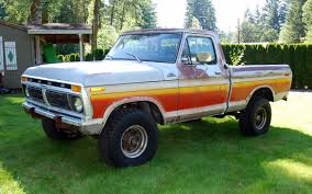 ford truck photo collection ford truck f150 free