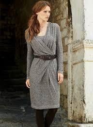 petra women u0027s dresses cotton dresses favorite fall u0026 winter