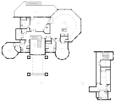 office design garage plan with office garage plans with upstairs