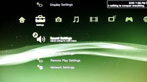 samsung ht c550 home theater system how to connect your ps3 to your home theater system youtube