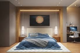 design de chambre à coucher 26 suspension design pour deco de chambre coucher lustre chambre a