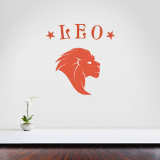 wall stickers tree wall sticker installation by wall art how to leo zodiac sign wall decal how to put up wall decal