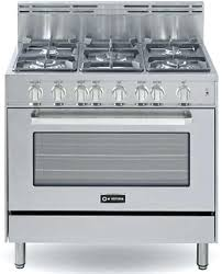 30 Stainless Steel Gas Cooktop Verona Gas Cooktops U2013 Acrc Info