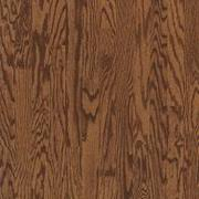 wood floor planks wood floors carpet