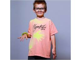 throwback thursday epic u002780s u0026 u002790s fashion trends for kids