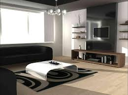 luxury tv shelves design ideas android apps on google play