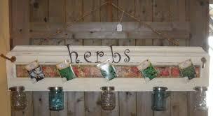 hanging indoor herb garden diy indoor hanging herb garden into reality