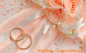 wedding wishes background wedding wishes and congratulation 1 wallpapers and backgrounds