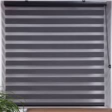 Blinds Near Me Bamboo Window Treatments For Home Ideas Cabinet Hardware Room
