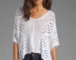 crochet blouses free crochet patterns for blouse dancox for