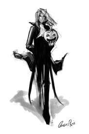 mtg halloween sorin markov 2 by carloshreis on deviantart