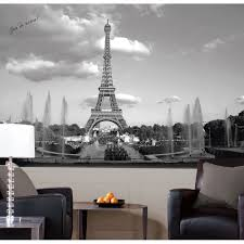 impressive large wall mural 99 large wall murals uk large splendid large wall mural 150 large wall mural stencils shop home decor art full size