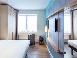 chambre pas cher amsterdam cheap hotel amsterdam south ibis budget near