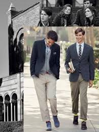 modern preppy style for men preppy modern two gentlemen of verona pinterest african