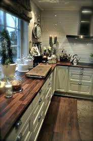 Inexpensive Kitchen Remodeling Ideas by Kitchen Remodeling Ideas U2013 Fitbooster Me