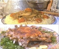 chhiwate ramadan cuisine marocaine recette ramadan chhiwat choumicha chhiwat ramadan cuisine