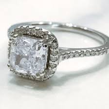 engagement rings brisbane engagement rings brisbane starfire diamond jewellery engagement