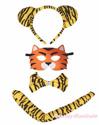 Baby Tiger Halloween Costume Baby Tiger Halloween Costume Reviews Shopping Baby Tiger