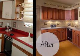 youngstown kitchen cabinets 100 brampton kitchen cabinets kitchen cabinets maple arctic