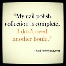 Nail Art Meme - johanna norman fauxnaturale on pinterest