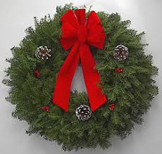 wreath wreaths wholesale fresh wreath