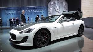maserati convertible 2015 download maserati 2015 snab cars