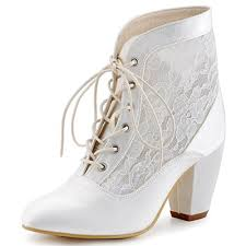 wedding shoes online uk wedding boots co uk