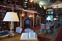 Library Table Lamps Lamp Simple English Wikipedia The Free Encyclopedia