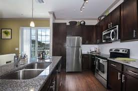 Apartments Above Garages by 25 Best Apartments In Delray Beach Fl From 800