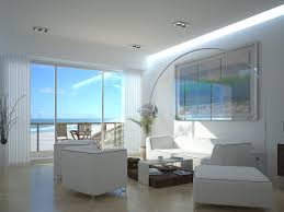 Modern Beach Homes by Beach House Flooring The Best Flooring For A Beach House Guide