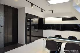 White Kitchen Cabinets With Black Appliances by Kitchen Cabinet Sexualexpression Kitchen Cabinets Black 46